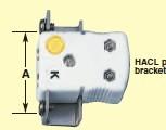 美国omega陶瓷热电偶插头插座选配件