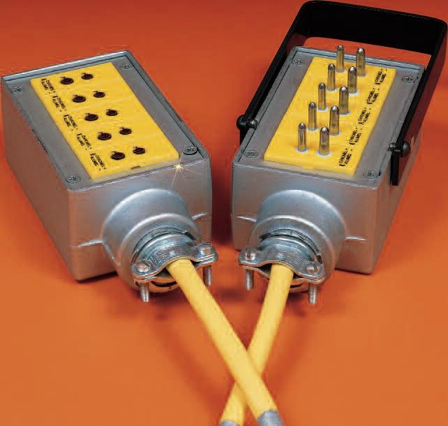 JPJB,JPCB5,TJPCB4,RJPCB6热电偶连接器接线盒