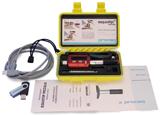 EQUOTIP PICCOLO unit kit