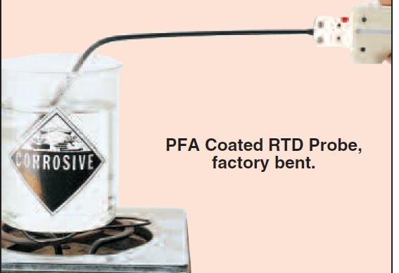 可以在镀槽中,电池的电解液,及阳极氧化场合应用