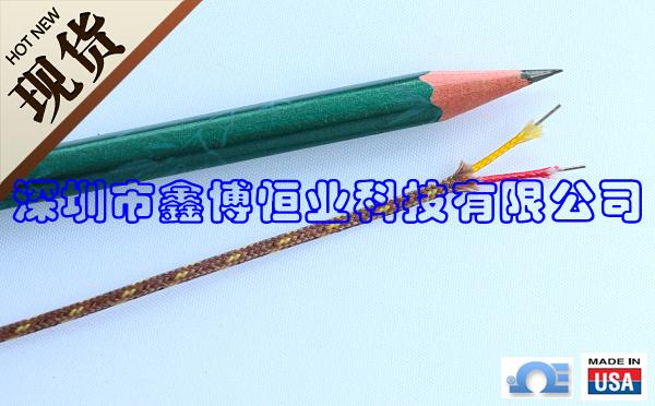 GG-K-24细.jpg (600×372)