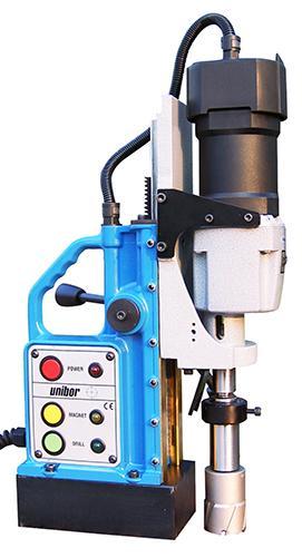UNIBOR 磁座钻 各种机型