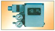 ZPD型1000系列电气阀门定位器