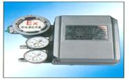 ZPD型2000系列电气阀门定位器