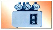 ZPQ型气动阀门定位器