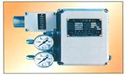 QZD型1000系列电气转换器