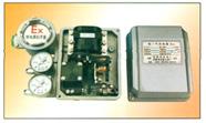 QZD型2000系列电气转换器