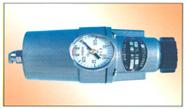 QHF型空气过滤减压器系列