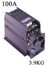 調功調壓器W2