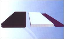 超高分子聚乙烯