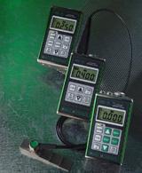 超声波测厚仪MX3