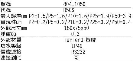 msgimages/sylvac/sylvac_d50s_spec.jpg