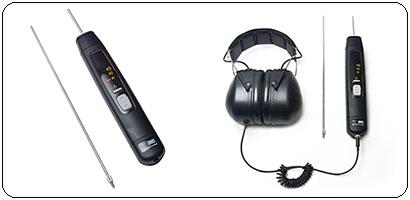 SKF电子听诊器
