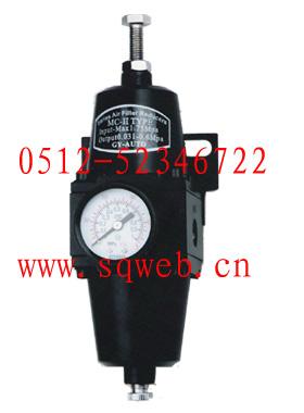 MC-Ⅱ精小空氣過濾減壓器,MC-II空氣過濾調壓器,MC-I空氣過濾調壓閥
