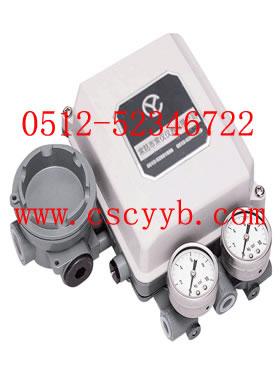 EP-8111-PTM帶位置反饋電氣閥門定位器,EP-8121-PTM帶位置反饋電氣閥門定位器,EP-8122-PTM帶位置反饋電氣閥門定位器,EP-8112-PTM帶位置反饋電氣閥門定位器,EP-8211-PTM帶位置反饋電氣閥門定位器,EP-8221-PTM帶位置反饋電氣閥門定位器,EP-8222-PTM帶位置反饋電氣閥門定位器,EP-8212-PTM帶位置反饋電氣閥門定位器,EP-8221-PTM帶位置反饋電氣閥門定位器,EP-8311-PTM帶位置反饋電氣閥門定位器,EP-8321-PTM帶位置反饋電氣閥門定位器,EP-8322-PTM帶位置反饋電氣閥門定位器,EP-8312-PTM帶位置反饋電氣閥門定位器