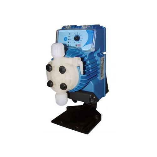 SEKO AKS型号电磁隔膜计量泵