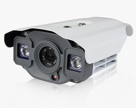 AG8高清摄像机