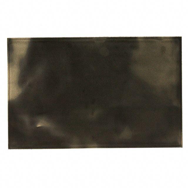 北川精密GTS石墨膜,导热效果好,热阻低。