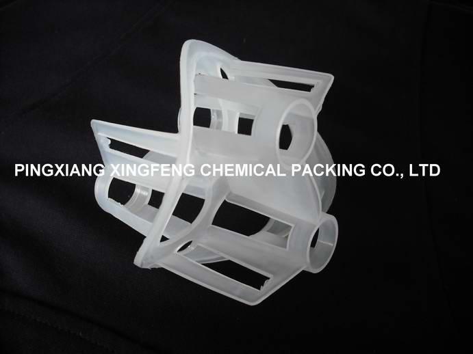 Plastic Heilex Ring 2