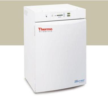 賽默飛二氧化碳培養箱