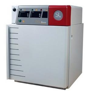 美国shellab 3503-2型CO2培养箱