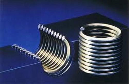 Heli-coil 普通型螺纹护套