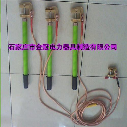 http://detail.1688.com/offer/36717762235.html