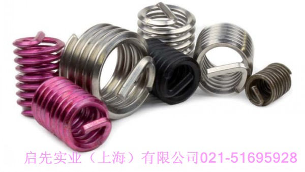 北京钢丝牙套厂提供M3钢丝牙套工具及M4钢丝牙套价格