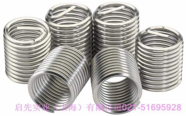 上海钢丝护套厂家大量批发钢丝护套安装工具021-51695928