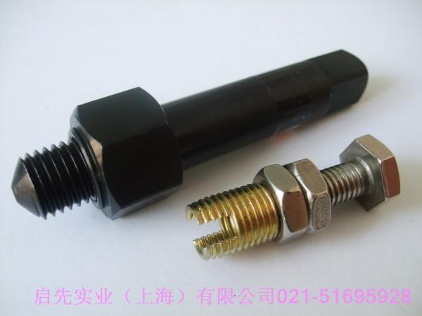 上海自攻螺套工具021-51695928