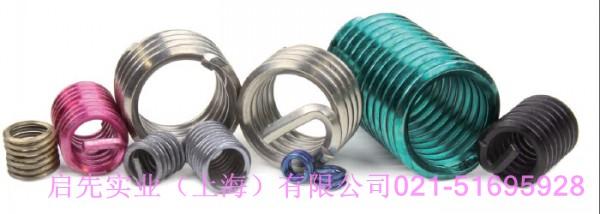 南京无尾牙套厂家大量批发M4无尾牙套及无尾牙套工具