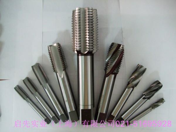 苏州钢丝螺套厂配套供应钢丝螺套丝锥