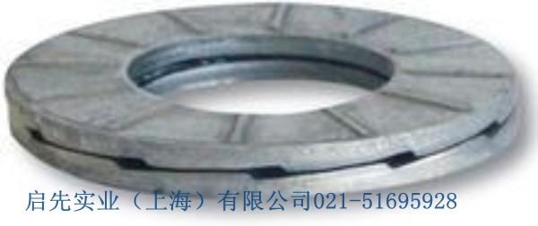 上海防松垫圈厂家供应不锈钢防松垫圈M8/DLss8