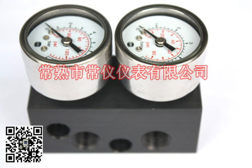 6DR4004-1M
