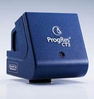 德国耶拿ProgRes CT3 优异CMOS摄像头