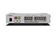 OT01-PCR4000LA/2
