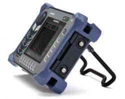 奥林巴斯EPOCH 600超声波探伤仪