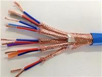 ZA-YQZP22-0.6/1KV電纜 NH-YQZP22
