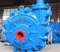 10寸、8寸清淤泵生产商 齐全