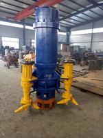 20寸淤泥泵生产厂家 齐全