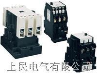 交流接觸器 CJX1(3TB 3TF)