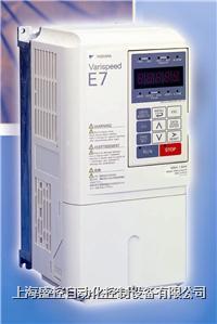 安川E7B變頻器 CIMR-E7B_風機水泵專用型