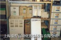 安川變頻器維修 G7、F7、E7、V7、J7、V1000、J1000、G5、GL5