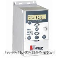 海利普變頻器HLP-SV(迷你型矢量型) HLP-SV