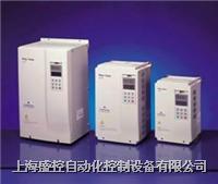 EV3100、TD3100 電梯專用變頻器 EV3100、TD3100