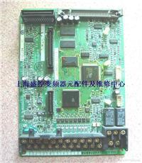 安川變頻器616G5主板(CPU板) 616G5主板