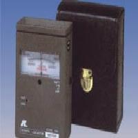 ACL-400静电电压测试仪