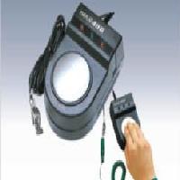 HAKKO-498手腕帶測試儀(已停產)