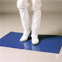 粘塵墊|粘塵地板膠|高粘度粘塵墊|粘塵腳墊||粘塵地墊|藍色粘塵墊