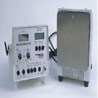 離子風機測試儀